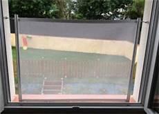 Barriere De Securite Pour Fenetre Combien 231 A Coute Filet De Protection Enfant Pour Fenetre