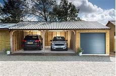 carport garage car parking shelters shields buildings