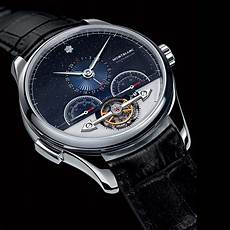 vasco 2015 date heritage chronom 233 trie exotourbillon minute chronograph