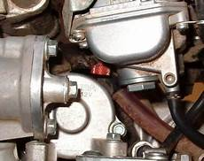 applied petroleum reservoir engineering solution manual 2007 gmc yukon instrument cluster service manual how to set the idle on a 2005 saturn vue dr650 finally running again but won