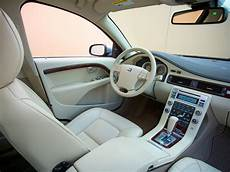2010 volvo s80 price photos reviews features