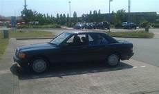 mercedes 190 e 1 8 1991 gebruikerservaring