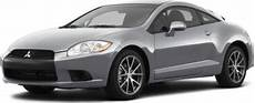 blue book used cars values 2012 mitsubishi eclipse auto manual 2012 mitsubishi eclipse prices reviews pictures kelley blue book