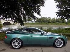old car manuals online 2012 aston martin v12 vantage auto manual 2002 aston martin v12 vanquish factory converted manual gearbox sold car and classic
