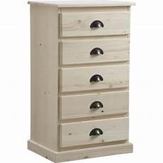 meubles brut pr 234 t 224 peindre deco