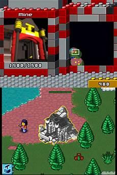 Lego Ninjago Malvorlagen Rom Lego Battles Ninjago U Rom