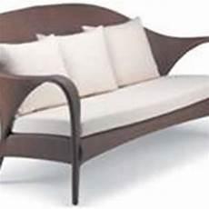 divanetti per esterni divanetto per esterni scontato divani a prezzi scontati