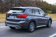 bmw x1 sdrive bmw x1 sdrive range reviews our opinion goauto