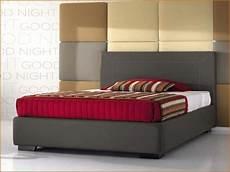 lit superpos 233 le bon coin inspirant canap 233 qui fait lit