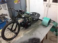 drift trike motor drift trike drift trike motorized