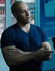 dom fast and furious fast and furious vin diesel dominic toretto profile
