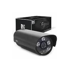 überwachungskamera mit aufzeichnung 220 berwachungskamera mit aufzeichnung test testsieger