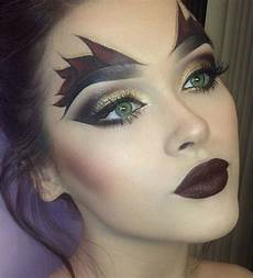 Ideen Make Up - she makeup makeup