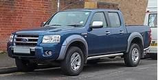 ford up ranger ford ranger