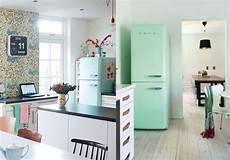 frigo smeg vert d eau frigo smeg meuble salle de bain