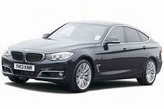 Bmw 3 Series Gt Hatchback 2020 Review Carbuyer