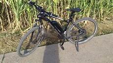 bestes e mountainbike fischer 1724 e bike erfahrungen im