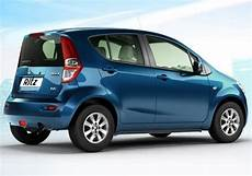 Cheapest Car In The Us Market by 10 Cheapest Diesel Cars In India With Price Mileage