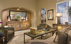 wandfarbe sand wohnzimmer sand dollar rug living room contemporary with arch doorway