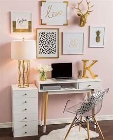 Home Decor Ideas Gold by Pin On Home Decor