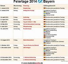 Feiertage Bayern 2015 2016 2017 Mit Druckvorlagen