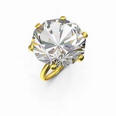 10 best places to buy engagement rings in the u k deedee s blog