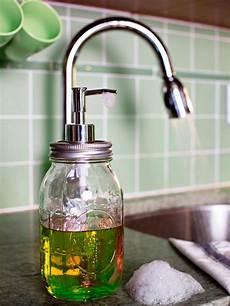 Jar Home Decor Ideas by Diy Network S 10 Most Pinned Jar Ideas Diy