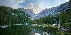 What Is The Best Time Of Year To Visit Rocky Mountain