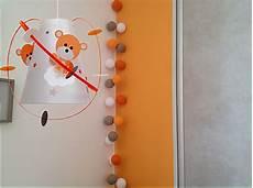 tapis chambre bébé garçon pas cher deco chambre bebe garcon ourson