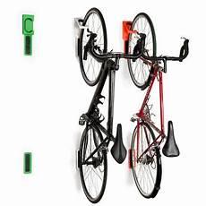 porte v 233 lo mural cycloc endo wall mounted bike storage