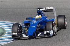 F1 To Discuss Switch To 1 000 Hp Engines