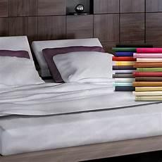 clara clark premier 1800 series bed sheet ebay
