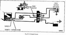 1968 el camino windshield wiper wiring diagram wiper motor firebird classifieds forums 1967 1968 and 1969