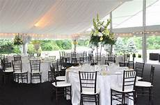 floor and decor smyrna ga rentals in atlanta ga event rental store serving atlanta metro tent wedding
