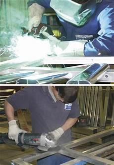 holz vor dem lackieren entfetten das aluminiumtor langlebigkeit robustheit und 196 sthetik