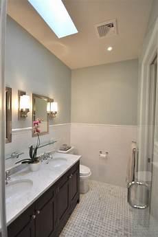 bathroom paint colors traditional bathroom benjamin