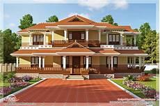 home plans kerala model luxury stunning model house keral model bedroom luxury home design kerala kaf mobile