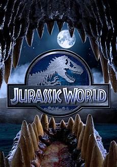 jurassic world fanart fanart tv