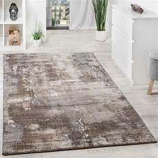 teppich grau grün carpet wall visual beige silver grey rug24