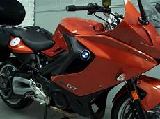 2019 bmw f800gt for sale page 4614 new used motorbikes scooters 2013 bmw