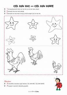 worksheets for nursery 19281 fise de lucru kindergarden activities preschool worksheets preschool activities at home
