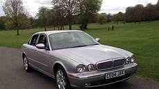 2004 Jaguar Xj6 3 0 V6 For Sale Classic Cars Of Wirral