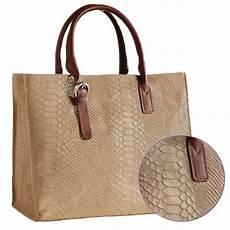 Blue Handbags Sac 224 Femme Moderne