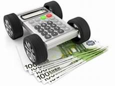 calcul des frais kilométriques 2015 bar 232 me kilom 233 trique 2015 comment calculer ses frais et
