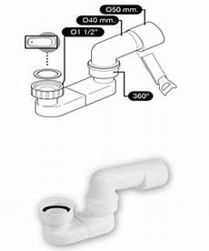 vasche corian corian vasche da bagno corian su misura two
