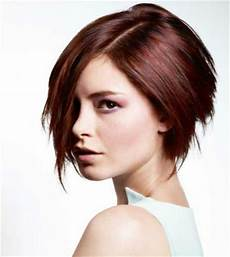 15 unique and trendy bob hairstyles for 2015