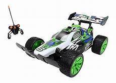 ferngesteuertes auto ab 3 jahren ferngesteuertes auto im test wir zeigen dir das beste modell