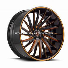 cheap alloy wheel rim for sale alloy forged wheel mag