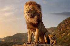 lion king 2019 lion king 2019 movie review and why the film has failed