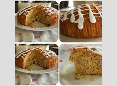 herman coffee cake starter and bread_image